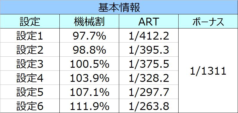 %e3%83%ad%e3%83%aa%e3%83%9d%e3%83%83%e3%83%97%e3%83%81%e3%82%a7%e3%83%bc%e3%83%b3%e3%82%bd%e3%83%bc%e5%9f%ba%e6%9c%ac%e6%83%85%e5%a0%b1