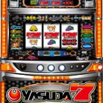 YASUDA7 設定狙い・打ち方・勝つための立ち回り