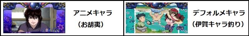 2 開始 at 絆 画面 バジリスク
